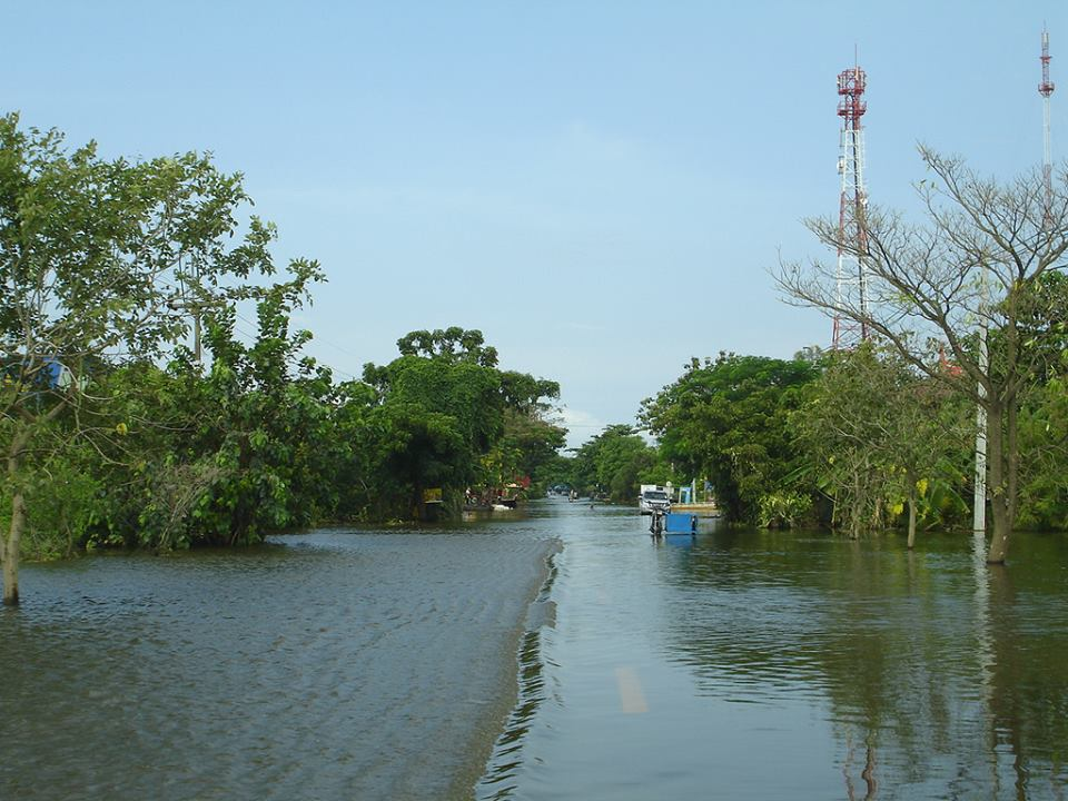 flooding160615b01