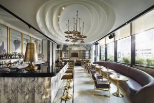 CUBE - VOGUE Lounge,nn