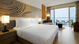 Movenpick-Room_resize
