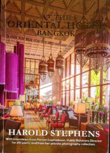 cover-of-book-at-the-oriental-bangkok