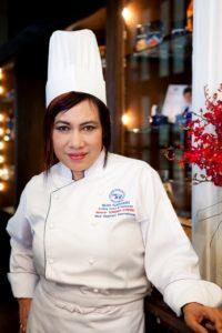 master-chef-nooror-somany-steppenew
