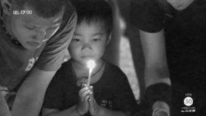 mourning-at-sanam-luang-2016