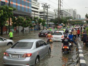 ratchada-floods-2016