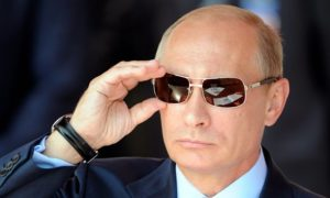 russin-president-vladimir-putin