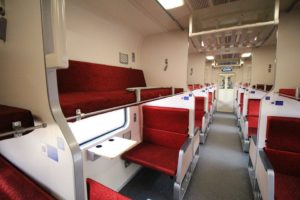 srts-comfy-new-carriages