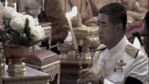 thai-army-chief-general-chalermchai-mourning