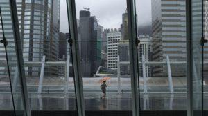 typhoon-haima-hitting-hong-kong