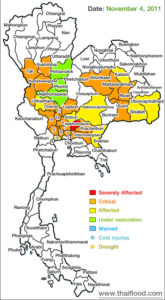 map-thaiflood-11-04-11