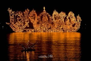 a-lai-reua-fai-festival-boat