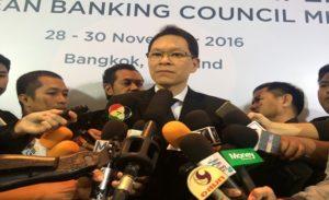 bank-of-thailand-governor-veerathai-santiprabhob