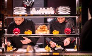 chefs-at-latelier-de-joel-robuchon