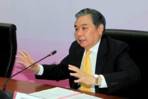 finance-minister-apisak-tantivorawong
