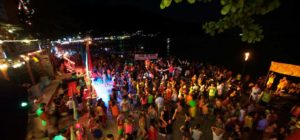 full-moon-party-at-koh-phangan