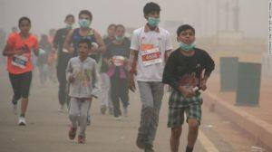 heavy-smog-in-new-delhi