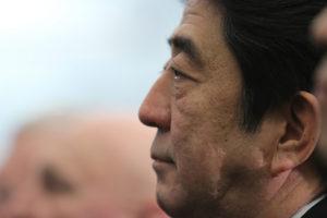 japanese-prime-minister-shizo-abe