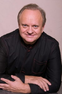 JOEL ROBUCHON