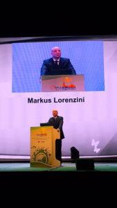 markus-lorenzini
