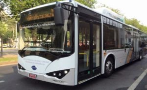 new-electric-buses-for-bangkok
