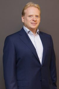 robert-collins-ceo-savills-thailand-1