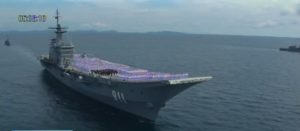 thai-navy-aircraft-carrier