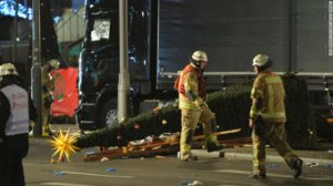 a-christmas-tree-next-to-the-truck-that-plowed-into-berlin-market
