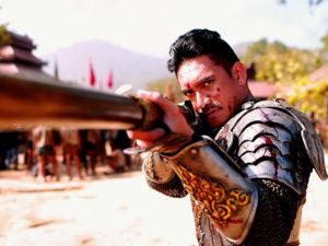 actor-wanchana-sawatdee-as-king-naresuan-the-great