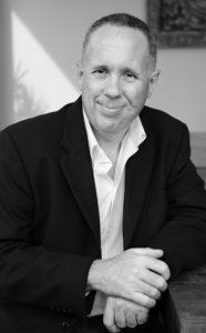 bill-barnett-managing-director-of-c9-hotelworks
