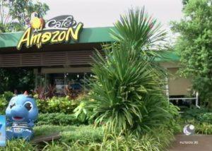 cafe-amazon-popular-in-cambodia