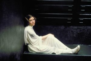 carrie-fisher-4