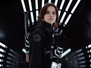 felicity-jones-in-the-film-rogue-one