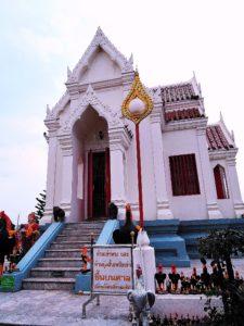 king-naresuan-shrineresized