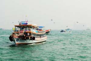 pattaya-koh-larn-ferry-service-1