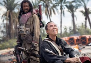 rogue-one-movie-wen-jiang-standing-donnie-yem-sitting-in-the-film-rogue-one