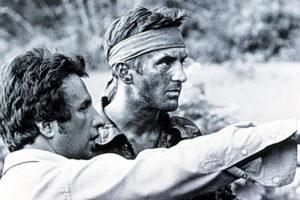 3-michaelcimino-deer-hunter-robertdeniro