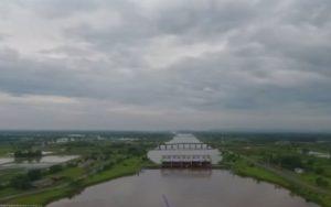 Floods in Nakhon Si Thammarat,new