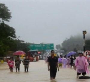 floods-in-southern-thailand