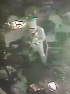 istanbul-club-attacker
