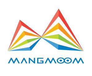 mangmoom-card