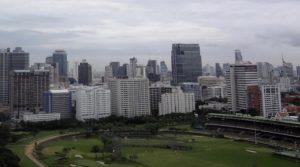 rscb-bangkok-viewnew