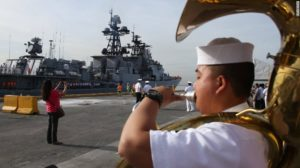 russian-warships-get-warm-welcome-in-philippines