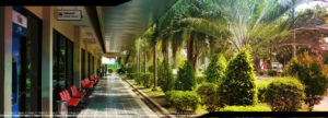 U-tapao airport (1)