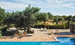 fazenda-nova-algarve-pool2-large