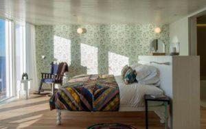 fogo-island-inn-newfoundland-bedroom-large