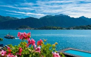 grand-hotel-tremezzo-lake-como-pool-view-large