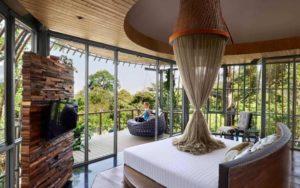 keemala-phuket-bedroom-large