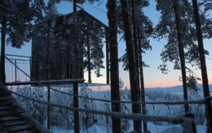 mirror-cube-treehotel-harads-sweden-p-large