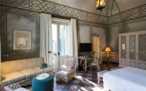palazzo-margherita-italy-large