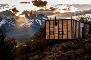 villas-exteriors-awasi-patagonia-18.jpg.1340x0_default