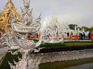 Chiang Rai 7
