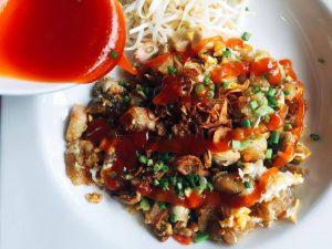 Phuket dish oh tao (1)